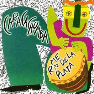 caracachumba-me-rio-de-la-plata-cd-nuevo-d_nq_np_4961-mla3985112169_032013-o