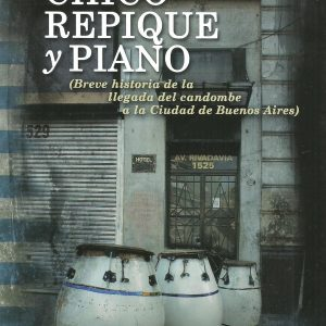 chico-repique-y-piano-001