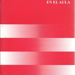 compositor-en-el-aula-001