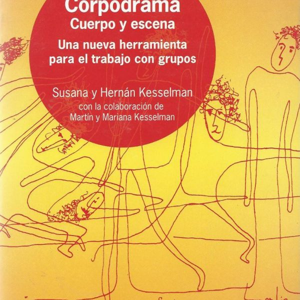 corpodrama-cuerpo-y-escena-susana-y-hernan-kesselman-lumen-606801-mla20414313099_092015-f