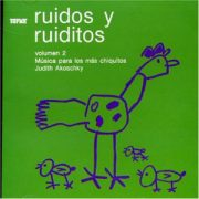 judith-akoschy-ruidos-y-ruiditos-vol2-cd