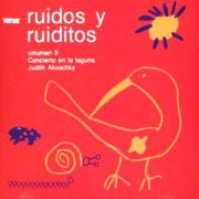 judith-akoschy-ruidos-y-ruiditos-vol3-cd