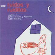 judith-akoschy-ruidos-y-ruiditos-vol4-cd