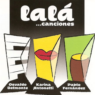 la-la-canciones-cd