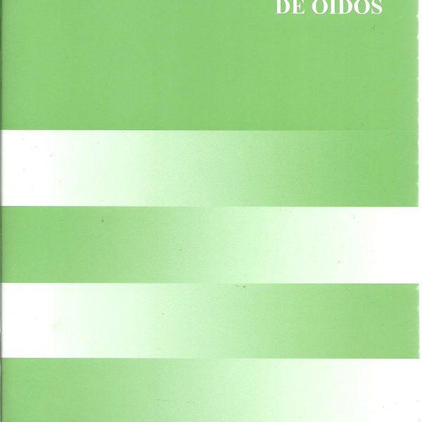 limpieza-de-oidos-001