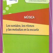 musica-sonidos-ritmos-melodias-001