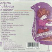 pro-musica-2-te-mas-001
