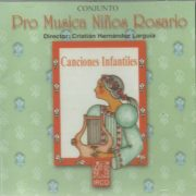 pro-musica-canciones-infantiles-001