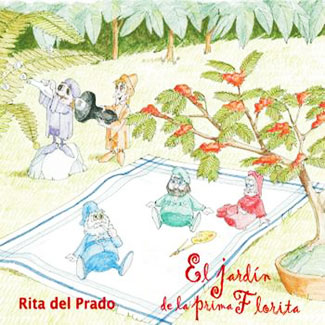 rita-del-prado-el-jardin-de-la-prima-florita-cd