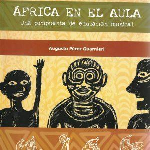 africa-en-el-aula-001