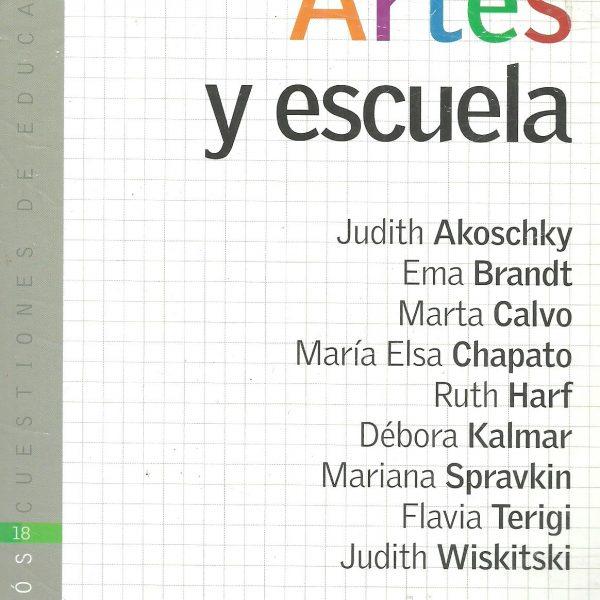 artes-y-escuela-001
