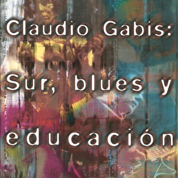 claaudio-gbis-violeta-de-gainza