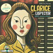 clarice-001