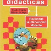 estrategias-didacticas-001