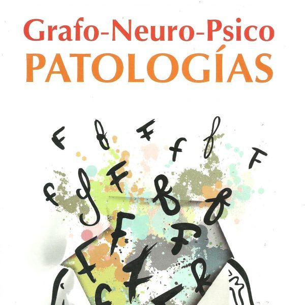 grafo-neuro-001