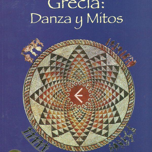 grecia-001