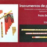 instrumentos-de-papel-001