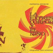 la-expresion-c-001