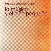 la-musica-y-el-nino-pequeno