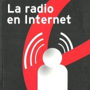 la-radio-en-int-001