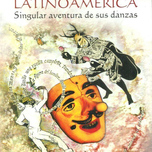 latinoamerica-001
