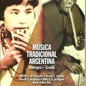 musica-tradicional-aborigen-criolla