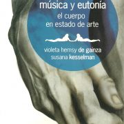 musica-y-eutonia-001