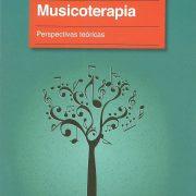musicoterapia-001