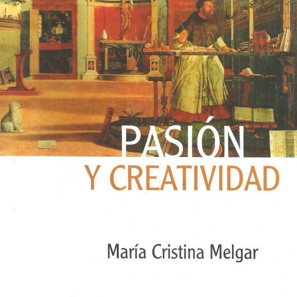 pasion-y-creat-001