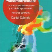 que-es-la-psicomotricidad-001