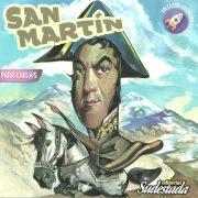san-martin-001