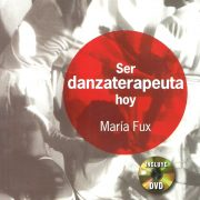 ser-danzaterapeuta-001