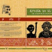 africa-en-el-aula