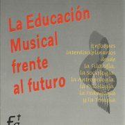 educacion-musical-futuro-001