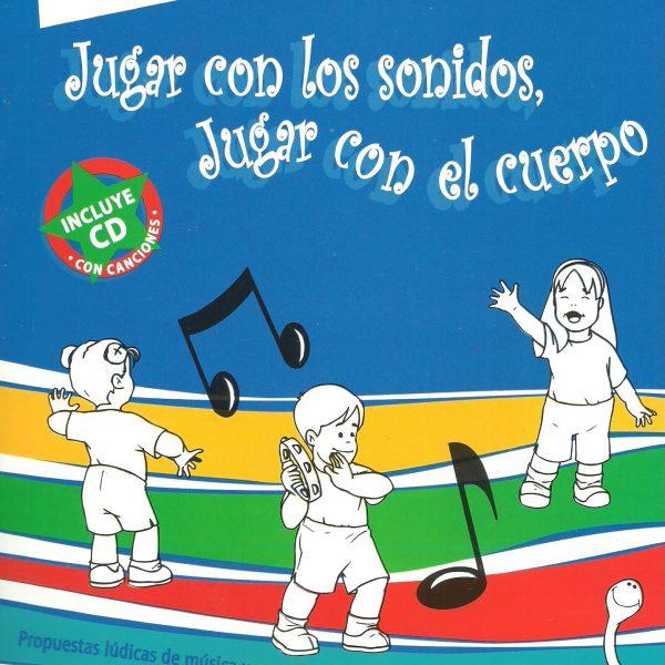 Jugar 001