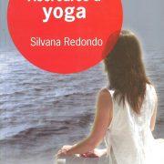 Acercarse a yoga 001