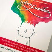 InfiniCuentos_02v