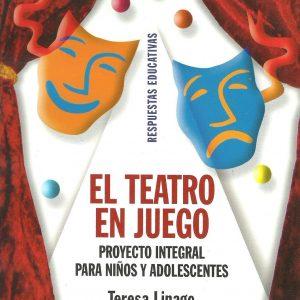 Teatro en juego 001