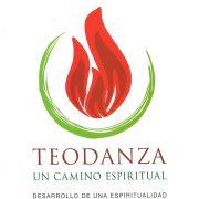 Teodanza 001