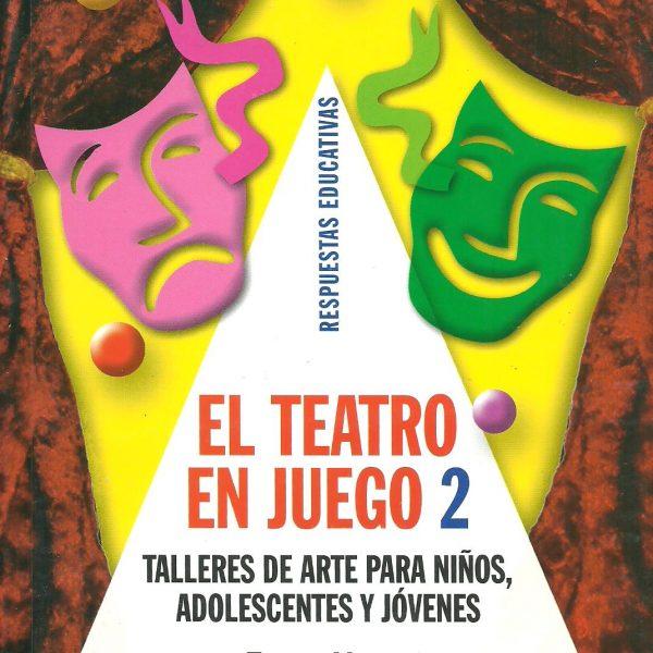 teatro en juego 002