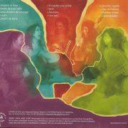 CDs para ML 004