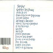 CDs para ML 006