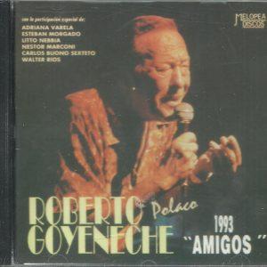 CDs para ML 011