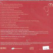 CDs para ML 024