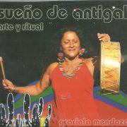 CDs para ML 039