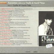 CDs para ML 042