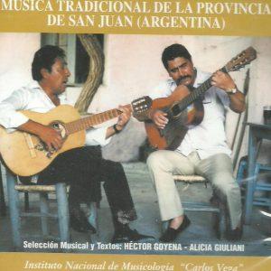 CDs para ML 047
