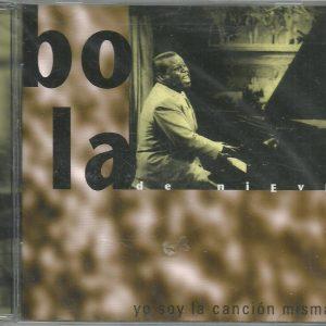 CDs para ML 051