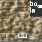 CDs para ML 052