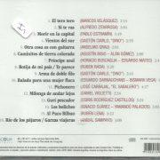 CDs para ML 054